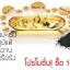 Black Sesame Oil 1,000 mg. by Smartlife Plus น้ำมันงาดำ 1,000 มก. thumbnail 10