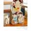 ผ้าสักหลาดเกาหลี jobgirl size 1mm มี 7 แบบ ขนาด 45x30 cm/ชิ้น (Pre-order) thumbnail 7