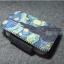 ผ้าสักหลาดเกาหลี ลายภาพวาด pelteuji size 1mm (Pre-order) ขนาด 45x30 cm thumbnail 20