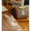 ผ้าสักหลาดเกาหลี stamp ขนาด 45x30 cm/ชิ้น (Pre-order) thumbnail 10