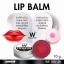 Lip Balm by Wink White 10 g. ลิปบาล์ม วิงค์ไวท์ ลิปปากชมพู thumbnail 10