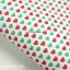 ผ้าสักหลาดเกาหลี พิมพ์ลาย Basic Christmas 1mm มี 8 ลาย ขนาด 42x30 cm /ชิ้น (Pre-order) thumbnail 11