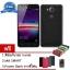 Huawei Y3II (Y32) 4G-LTE (Black) แถมฟิล์มกันรอย,PowerBank thumbnail 1