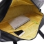 กระเป๋านักเรียนญี่ปุ่น Sumikko Gurashi สีดำ thumbnail 2