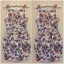 Lipsy bodycon Dress Size UK6 thumbnail 1