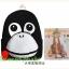 กระเป๋าเป้ยี่ห้อ SUPER LOVER การ์ตูนลิง ใส่ NoteBook ได้ มีใบเล็ก กับ ใบใหญ่ (Pre-Order) thumbnail 24