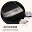 กระเป๋าเป้ยี่ห้อ SUPER LOVER การ์ตูนลิง ใส่ NoteBook ได้ มีใบเล็ก กับ ใบใหญ่ (Pre-Order) thumbnail 23