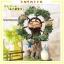 กล่องดนตรีชิงช้าสวรรค์ My Neighbor Totoro thumbnail 1
