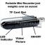กล้องนักสืบ USB แฟลช์ไดร์ thumbnail 6