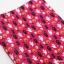 ผ้าสักหลาดเกาหลีลายฮาโลวีน size 1mm ขนาด 42x30 cm /ชิ้น (Pre-order) thumbnail 7