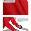 กระเป๋าเป้สะพาย ยี่ห้อ Superlover หญิงญี่ปุ่น มีช่องใส่ note book ได้ค่ะมี 2 สี แดง ครีม (Pre-Order) thumbnail 13