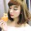 Pornnapa Sunscreen Cream 5 g. ครีมกันแดดพรนภา สวยใส ไม่ต้องโบ๊ะ thumbnail 9