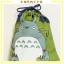 กระเป๋าใส่ของสไตล์ญี่ปุ่น My Neighbor Totoro (ใหญ่) thumbnail 1
