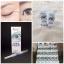 Double Eyelid Gel by Organic Pure 2 ml. ดับเบิ้ล อายลิด เจล ปากกาทำตาสองชั้น thumbnail 7