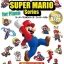 หนังสือโน้ตเปียโน Super Mario Collection Super Best Easy Piano Solo thumbnail 1