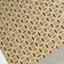 ผ้าสักหลาดเกาหลีลาย Fine Light Traditional size 1mm ขนาด 42x30 cm /ชิ้น (Pre-order) thumbnail 10