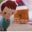 ผ้าสักหลาดเกาหลี ifamily size 1mm ขนาด 45x30 cm/ชิ้น (Pre-order) thumbnail 9