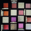 Merrez'ca Illuminating Cheek Color Blush เมอร์เรซก้า บลัชออน เนื้อนุ่ม สวยเก๋ thumbnail 1