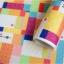 ผ้าสักหลาดเกาหลี Hope Pieces size 1mm ขนาด 42x30 cm /ชิ้น (Pre-order) thumbnail 2
